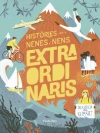 Històries per a nenes i nens extraordinaris